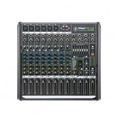 Mackie : ProFx12 V2