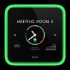 EVOKO LISO (ระบบจัดการจองห้องประชุม)