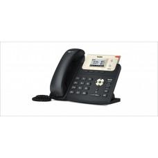 Yealink SIP-T21P  E2- อุปกรณ์โทรศัพท์แบบ IP (IP-Phone)