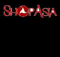 ShopAsia Thailand